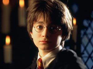 同名书籍和电影把巫师美化了。。。