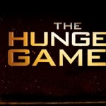 The Hunger Games 饥饿游戏