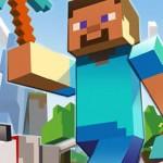 Genesis : Minecraft 创世纪杀人事件