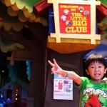 Playtime Nusajaya 每个人心里有个儿童乐园