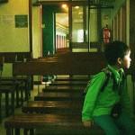 [HK for Kids] Hong Kong Railway Museum | [小孩香港自由行] 从铁路出发。。。