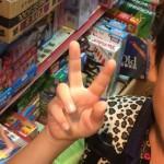 [HK for Kids] Tai Yuen Street | [小孩香港自由行] 避走玩具街