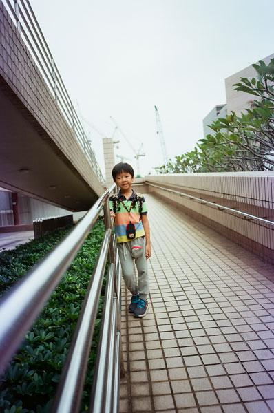 kids-photography-01