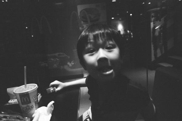 kids-photography-03