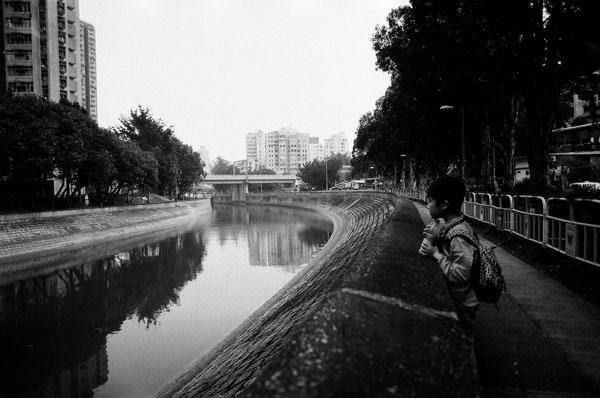 kids-photography-04