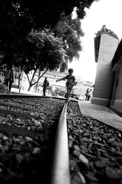 kids-photography-05