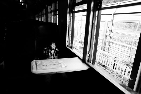kids-photography-10