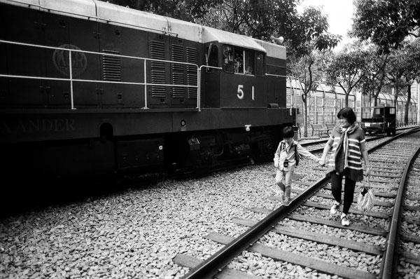 kids-photography-12
