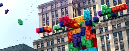 pixels-tetris
