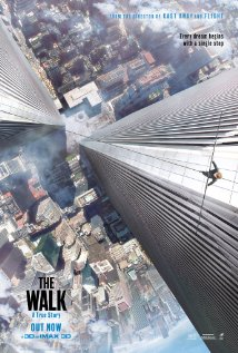 movie-the-walk-poster