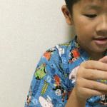 Screen Time 如何折磨沉迷智能手机的小孩